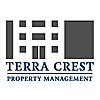 Terra Crest Property Management