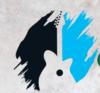 GUITAR CHORDS JUNCTION