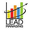 Lead Managing Blog