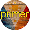 Philippine Primer