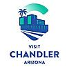 Chandler AZ Tourism