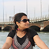 Indian Mom In London