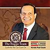 Mani Bagga | Canada based Real Estate Blog
