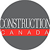 Construction Canada | Residential Constructor