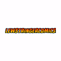 Lew Stringer Comics