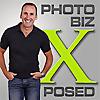 Photobiz Xposed | Photography Business Podcast