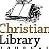 Christian Library Journal