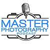 Master Photography