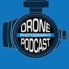 Drone Photography Podcast