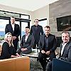 Nyrose & Associates Blog
