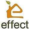 Effect Home Builders Blog