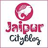 Jaipur City Blog