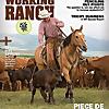 Working Ranch Magazine