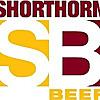Shorthorn Beef Magazine