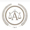 Ahrend Law Firm PLLC
