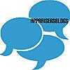 Appraisers Blogs