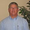 Dan Sullivan Insurance | Auto Insurance Blog