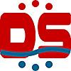 Deriscope   Blog