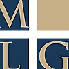 McKennon Law Group PC | Insurance Litigation Blog