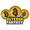 Altcoin Fantasy Blog