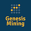 Genesis Mining | Altcoin