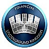 Financial Underground Kingdom | Altcoin