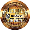 Bitcoins and Gravy!