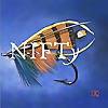 Northern Illinois Fly Tyers   Illinois Fishing Blog