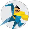 Altcoin Sidekick Blog