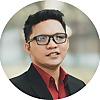 Smart Pinoy Investor