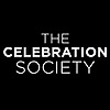 ChicagoStyle Weddings | Illinois Wedding Magazine And Website