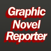 Graphic Novel Reporter Reviews