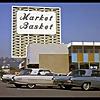 Classic Southern California