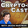 The CryptoCast with Jason Hartman