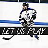 Team Illinois   Illinois Hockey Blog
