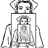 Graphic Medicine   Comic/Graphic Novels