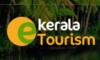eKerala Tourism