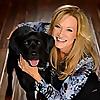 Kristen Levine Pet Living | Pet Lifestyle Blog