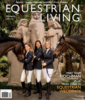 Equestrian Living Magazine