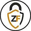 The Zcash Foundation