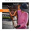 The Carolinas Equestrian Magazine | Equestrian Lifestyle Magazine