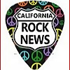 California Rock News