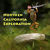 Northern California Exploration