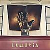 Lemuria Books   Graphic Novels