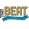 The Comics Beat   Graphic Novels
