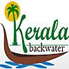 Kerala Backwater   Kerala Travel Blog