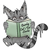 Quirky Cat&#39s Fat Stacks | Graphic Novels Reviews