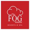 The Fog Munnar   Munnar Travel blog, Kerala
