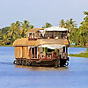 Alleppey Houseboat Club Blog