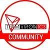 Team Tronics